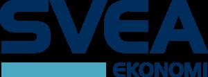 svea-ekonomi-logo-min