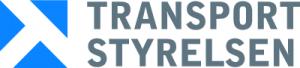 transportstyrelsens_logotyp_rgb